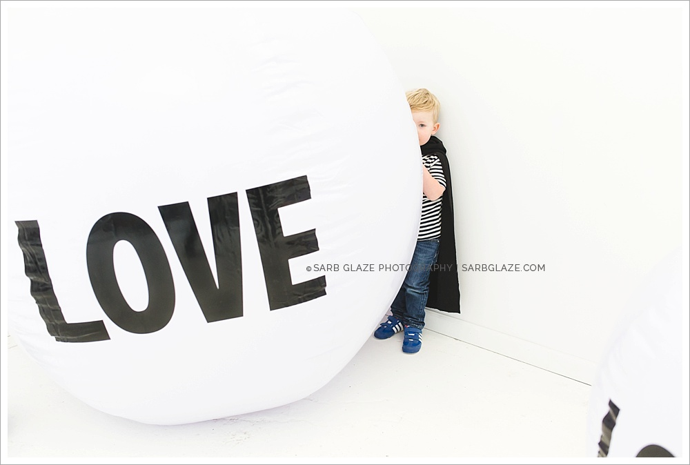 Big_Love_Ball_Vancouver_Mini_Session_Short_Story_Children's_Portrait_Photographer_0008