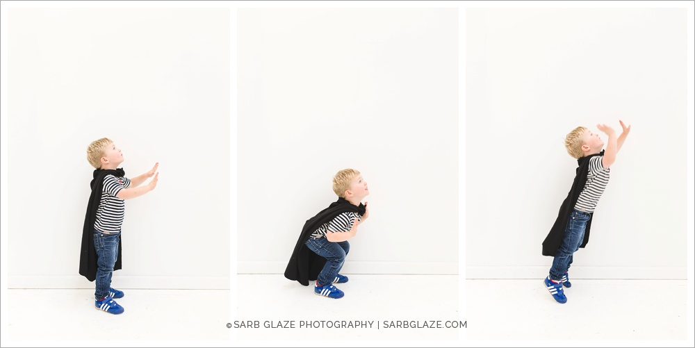 Big_Love_Ball_Vancouver_Mini_Session_Short_Story_Children's_Portrait_Photographer_0009