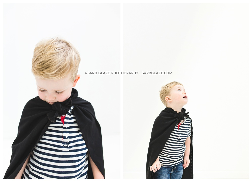 Big_Love_Ball_Vancouver_Mini_Session_Short_Story_Children's_Portrait_Photographer_0010