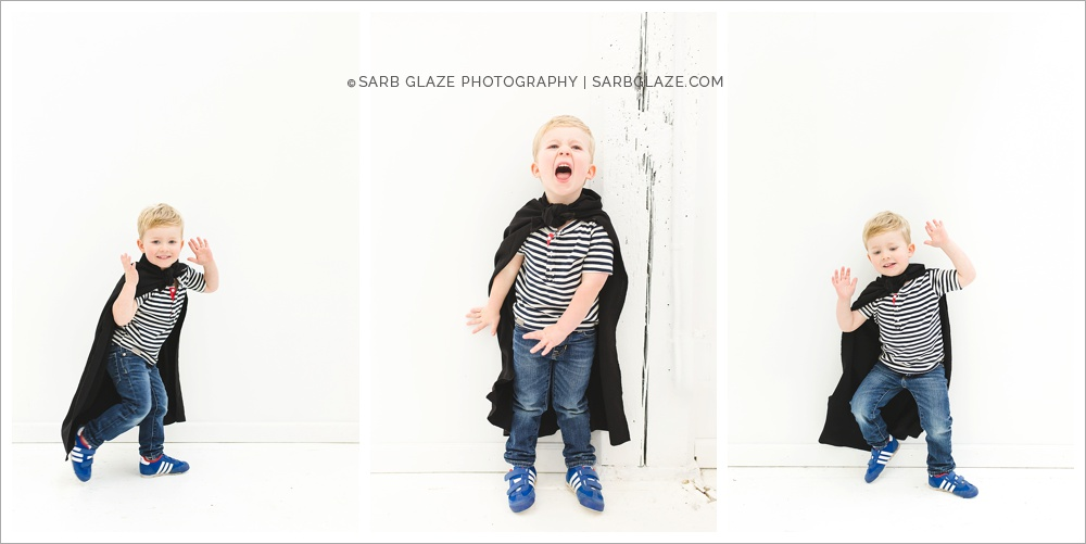 Big_Love_Ball_Vancouver_Mini_Session_Short_Story_Children's_Portrait_Photographer_0011