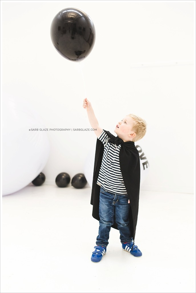 Big_Love_Ball_Vancouver_Mini_Session_Short_Story_Children's_Portrait_Photographer_0013