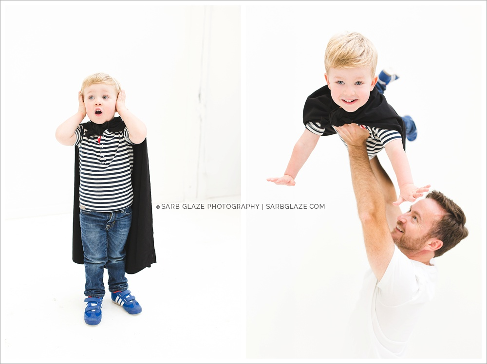 Big_Love_Ball_Vancouver_Mini_Session_Short_Story_Children's_Portrait_Photographer_0014
