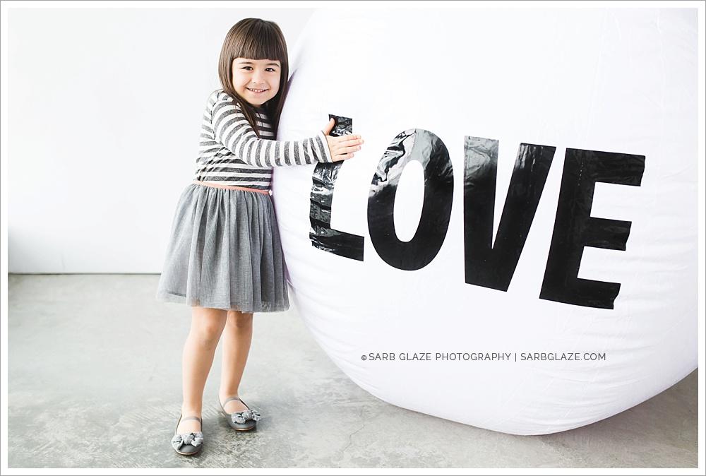 Vancouver_Children's_Photographer_Natural_Light_Portrait_Photographer_Mini_Short_Story_Session_0002