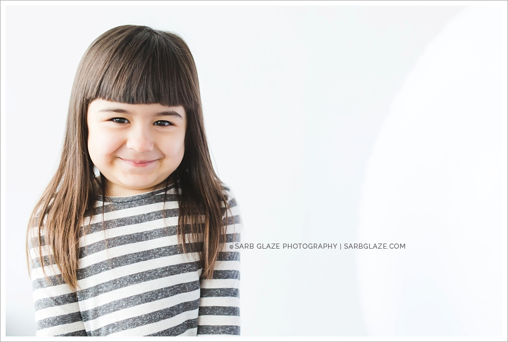 Vancouver_Children's_Photographer_Natural_Light_Portrait_Photographer_Mini_Short_Story_Session_0003