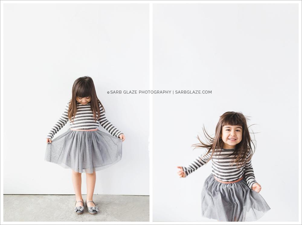 Vancouver_Children's_Photographer_Natural_Light_Portrait_Photographer_Mini_Short_Story_Session_0005