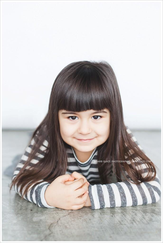 Vancouver_Children's_Photographer_Natural_Light_Portrait_Photographer_Mini_Short_Story_Session_0007