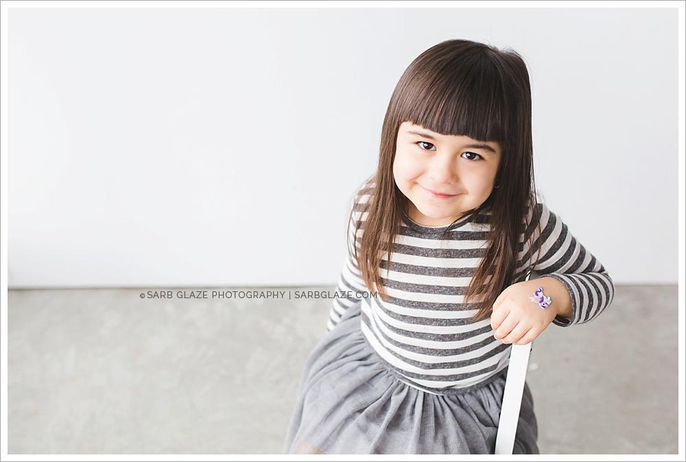 Vancouver_Children's_Photographer_Natural_Light_Portrait_Photographer_Mini_Short_Story_Session_0009