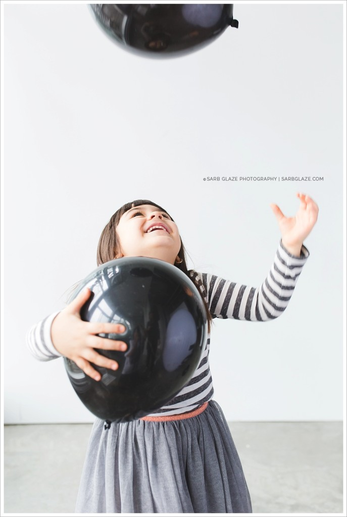 Vancouver_Children's_Photographer_Natural_Light_Portrait_Photographer_Mini_Short_Story_Session_0010
