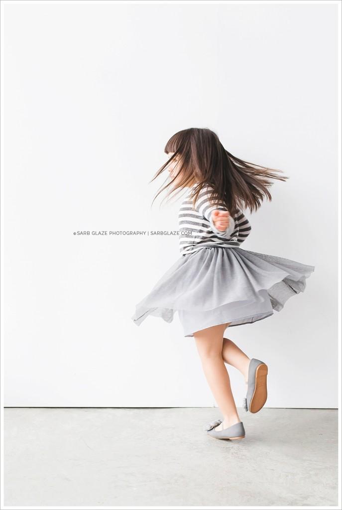 Vancouver_Children's_Photographer_Natural_Light_Portrait_Photographer_Mini_Short_Story_Session_0011