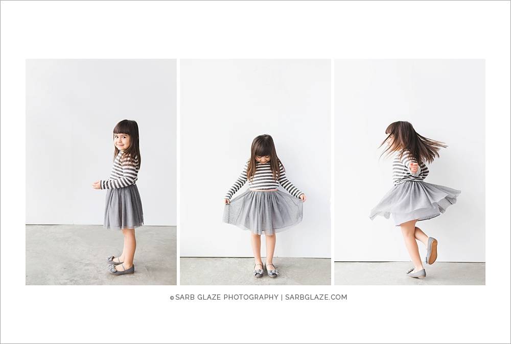 Vancouver_Children's_Photographer_Natural_Light_Portrait_Photographer_Mini_Short_Story_Session_0012