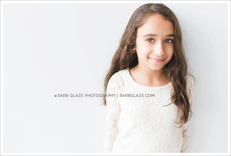 Vancouver_Siblings_Modern_Natural_Light_Portrait_Photography_Studio_Siblings_0003