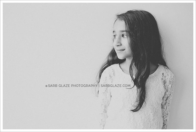 Vancouver_Siblings_Modern_Natural_Light_Portrait_Photography_Studio_Siblings_0004