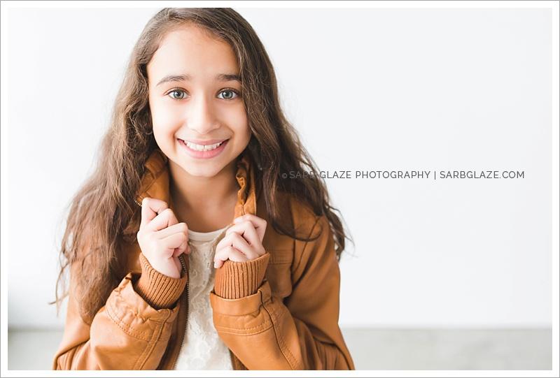 Vancouver_Siblings_Modern_Natural_Light_Portrait_Photography_Studio_Siblings_0013
