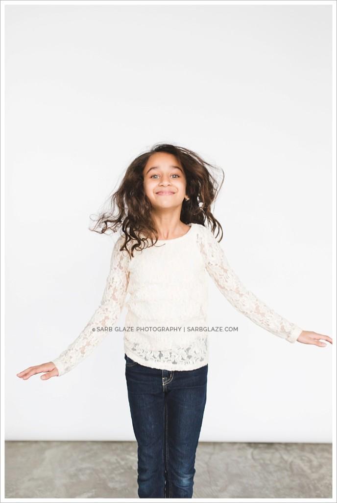 Vancouver_Siblings_Modern_Natural_Light_Portrait_Photography_Studio_Siblings_0014