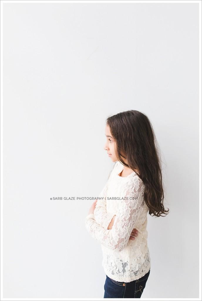 Vancouver_Siblings_Modern_Natural_Light_Portrait_Photography_Studio_Siblings_0017