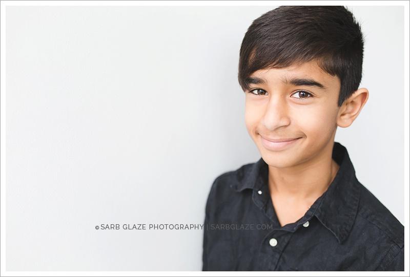 Vancouver_Siblings_Modern_Natural_Light_Portrait_Photography_Studio_Siblings_0018