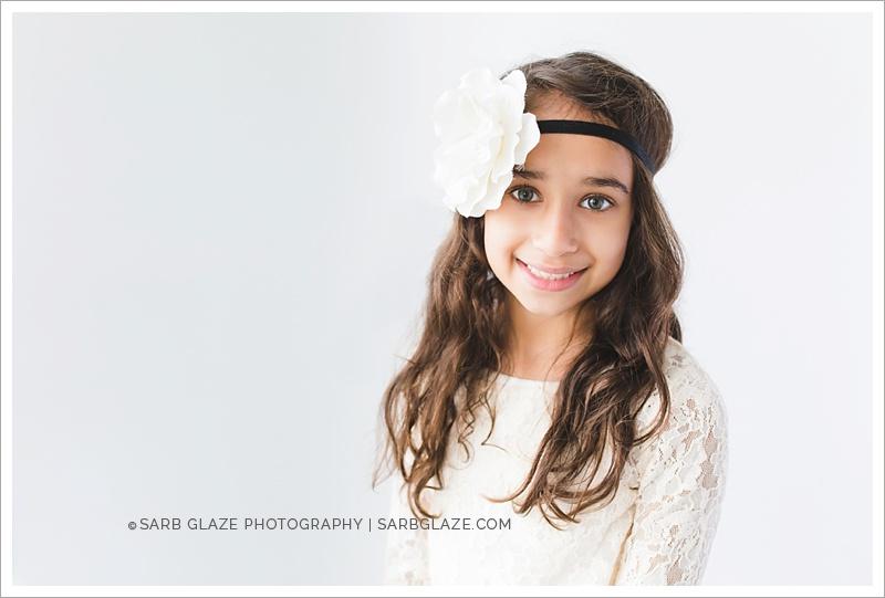 Vancouver_Siblings_Modern_Natural_Light_Portrait_Photography_Studio_Siblings_0020
