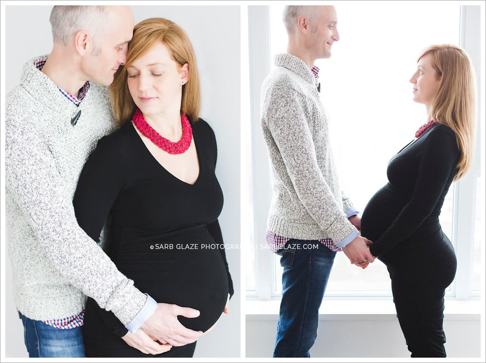 Vancouver_Studio_Modern_Maternity_Baby_Bump_Pregnancy_Portrait_Photography_0003
