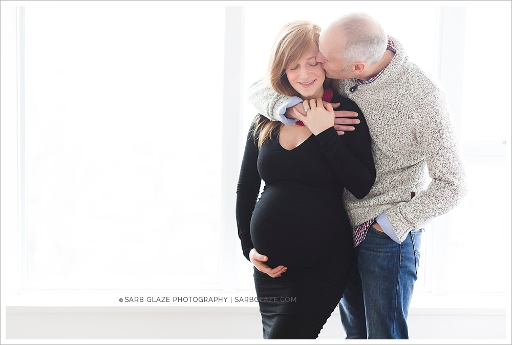 Vancouver_Studio_Modern_Maternity_Baby_Bump_Pregnancy_Portrait_Photography_0006