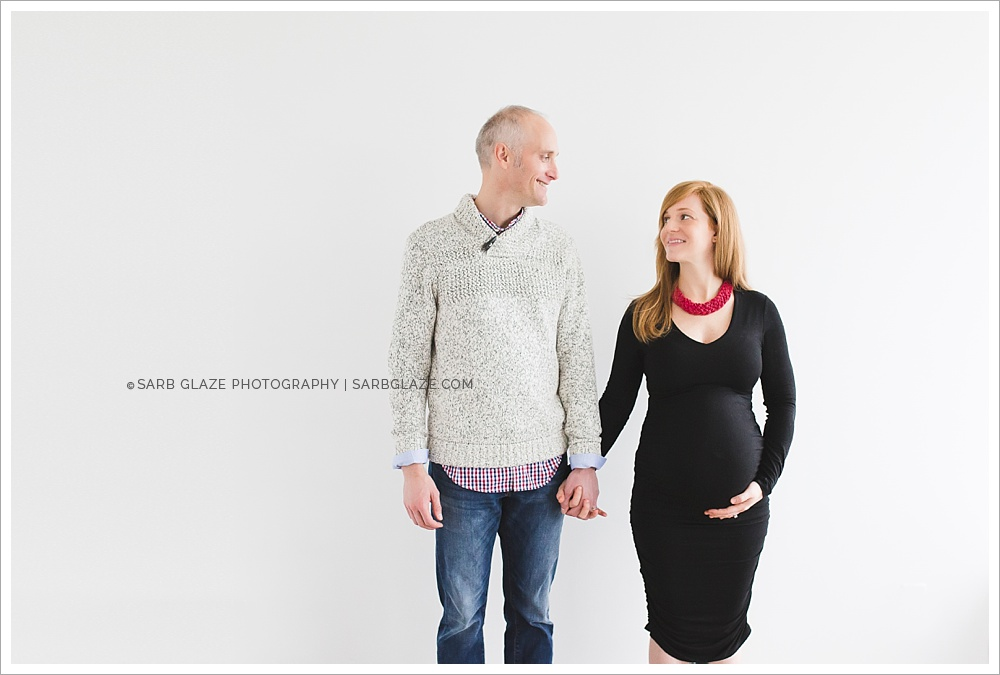Vancouver_Studio_Modern_Maternity_Baby_Bump_Pregnancy_Portrait_Photography_0022