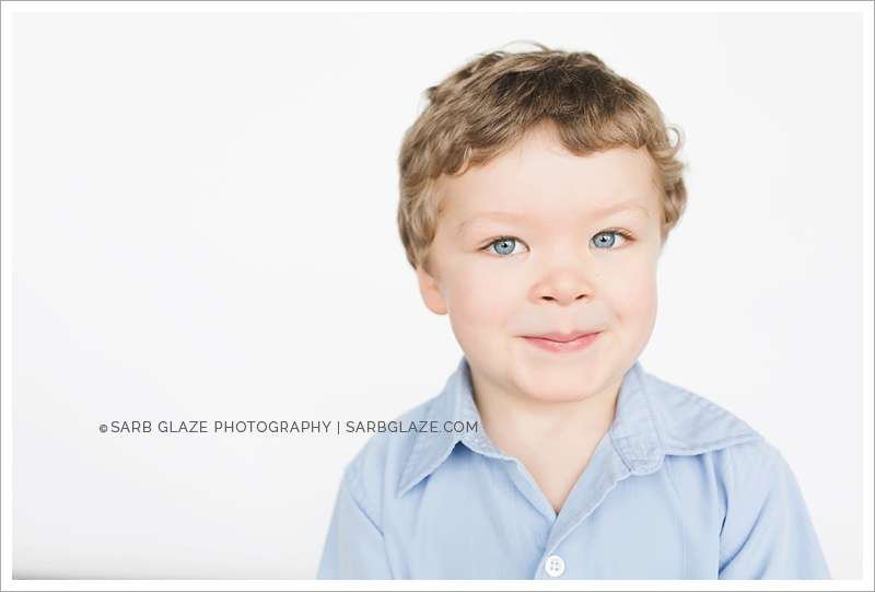 Vancouver_Modern_Portrait_Studio_Photographer_for_Hip_Children_Baby_Families_Mini_Session_Short_Story_0001