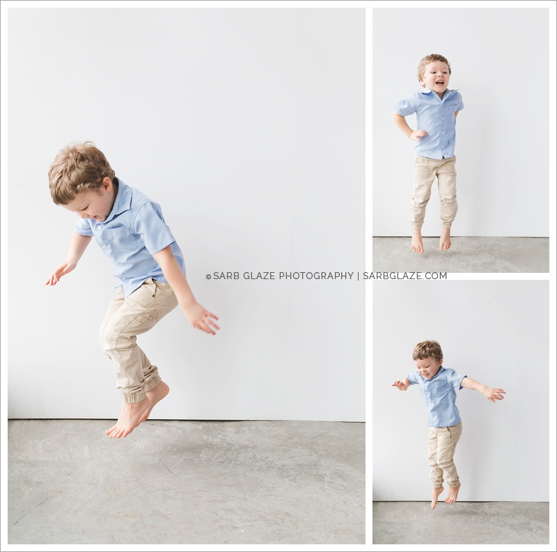 Vancouver_Modern_Portrait_Studio_Photographer_for_Hip_Children_Baby_Families_Mini_Session_Short_Story_0004