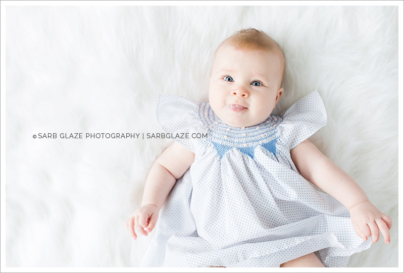 Vancouver_Modern_Portrait_Studio_Photographer_for_Hip_Children_Baby_Families_Mini_Session_Short_Story_0006