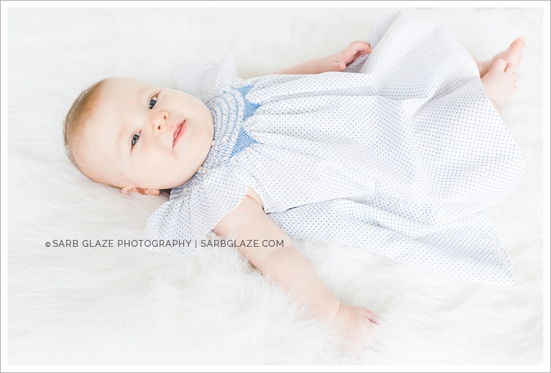 Vancouver_Modern_Portrait_Studio_Photographer_for_Hip_Children_Baby_Families_Mini_Session_Short_Story_0007