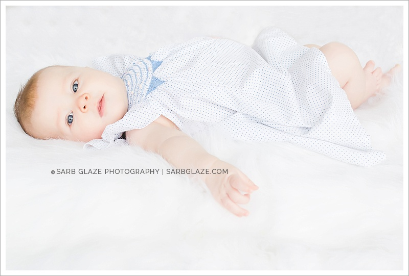 Vancouver_Modern_Portrait_Studio_Photographer_for_Hip_Children_Baby_Families_Mini_Session_Short_Story_0008