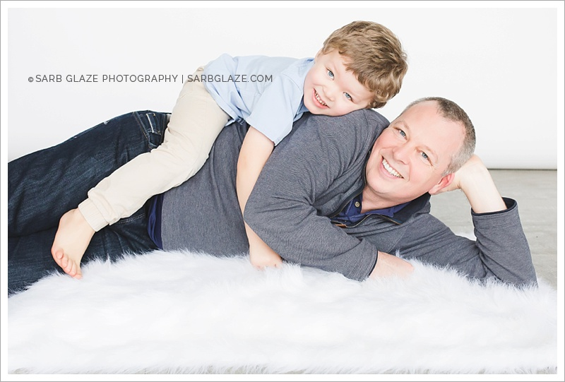 Vancouver_Modern_Portrait_Studio_Photographer_for_Hip_Children_Baby_Families_Mini_Session_Short_Story_0011