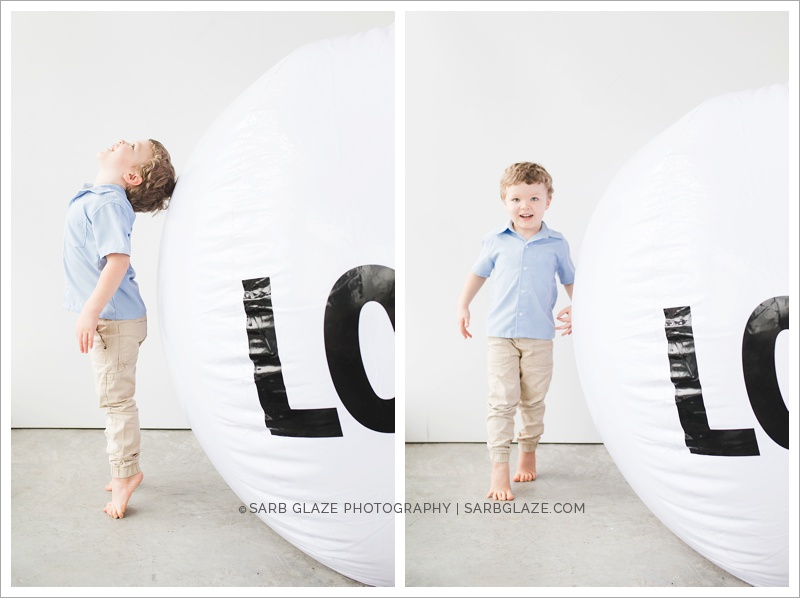 Vancouver_Modern_Portrait_Studio_Photographer_for_Hip_Children_Baby_Families_Mini_Session_Short_Story_0014