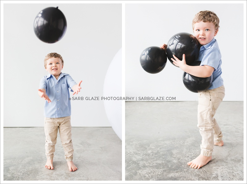 Vancouver_Modern_Portrait_Studio_Photographer_for_Hip_Children_Baby_Families_Mini_Session_Short_Story_0015