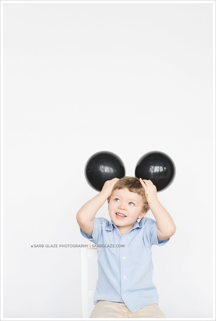 Vancouver_Modern_Portrait_Studio_Photographer_for_Hip_Children_Baby_Families_Mini_Session_Short_Story_0016