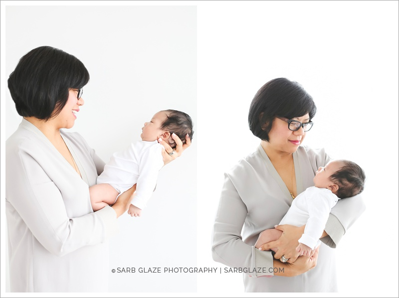 West_North_Vancouver_Newborn_Photographer_Family_Siblings_Studio_Portraits_Fresh_Clean_Modern_0005