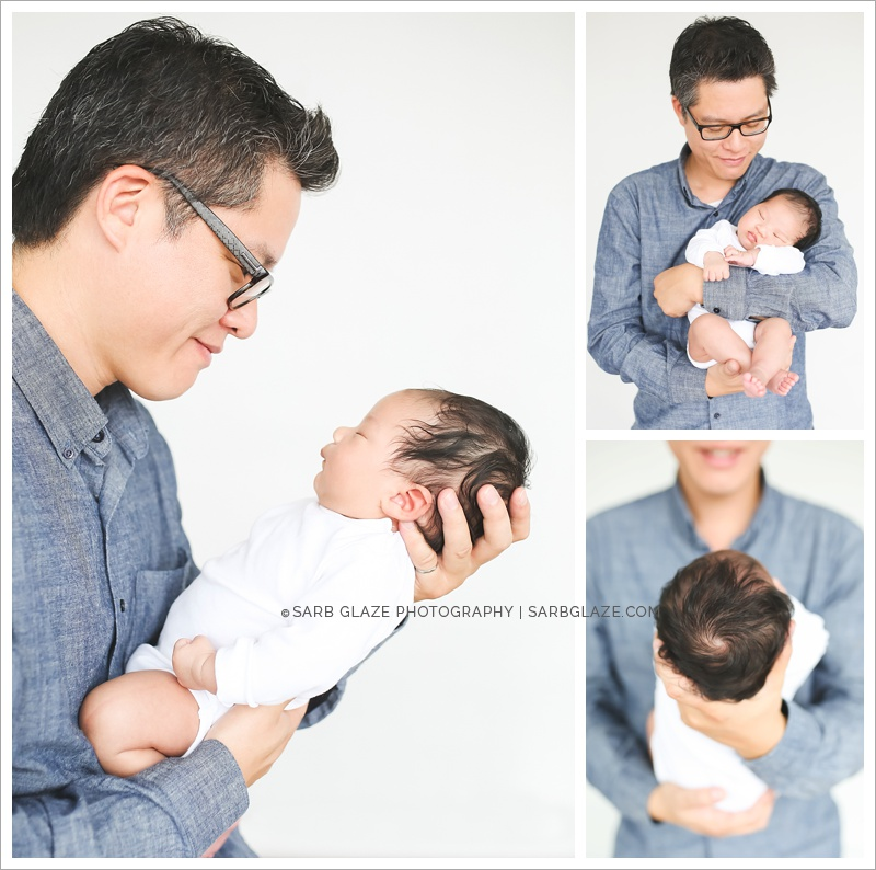 West_North_Vancouver_Newborn_Photographer_Family_Siblings_Studio_Portraits_Fresh_Clean_Modern_0007