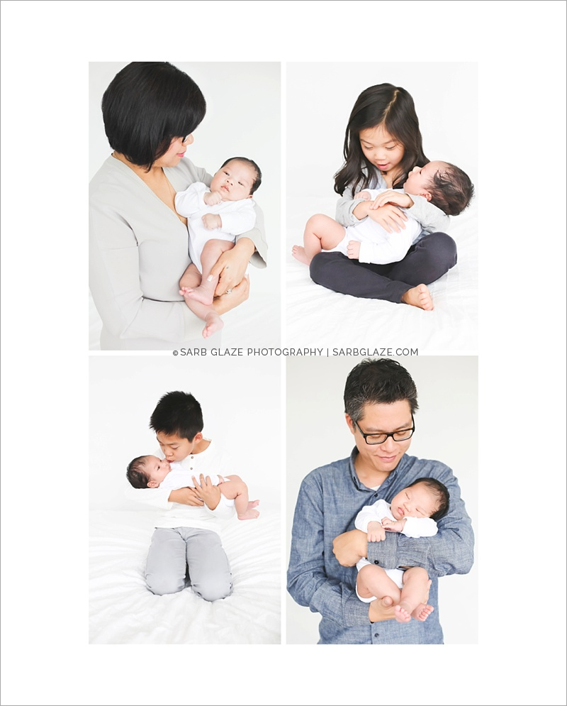 West_North_Vancouver_Newborn_Photographer_Family_Siblings_Studio_Portraits_Fresh_Clean_Modern_0021