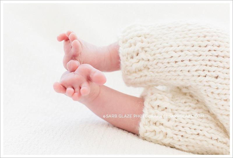Vancouver_Baby_Newborn_Photographer_Studio_Modern_Lifestyle_Natural_Bright_0006