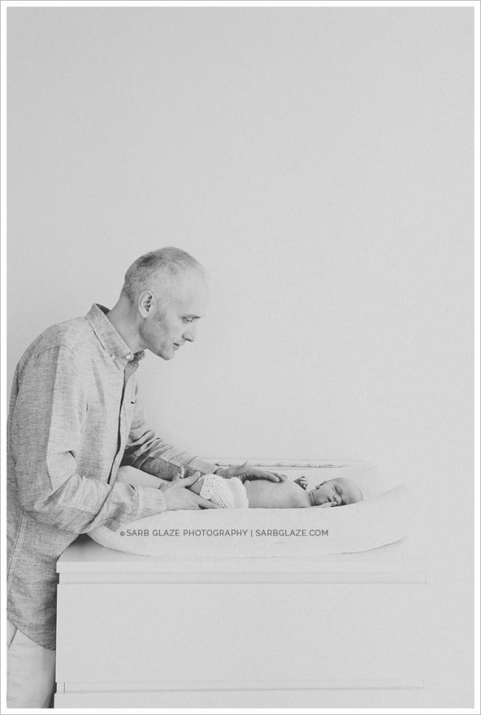 Vancouver_Baby_Newborn_Photographer_Studio_Modern_Lifestyle_Natural_Bright_0014