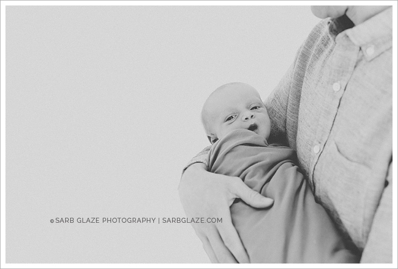 Vancouver_Baby_Newborn_Photographer_Studio_Modern_Lifestyle_Natural_Bright_0015