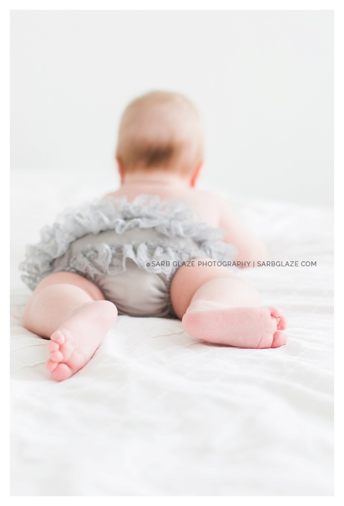 Vancouver_Baby_Portrait_Photography_Studio_Natural_Light_Fresh_Modern_Clean_Minimal_0010