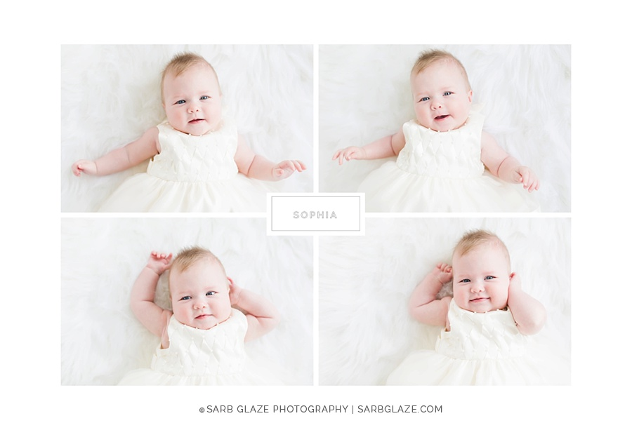 Vancouver_Baby_Portrait_Photography_Studio_Natural_Light_Fresh_Modern_Clean_Minimal_0012