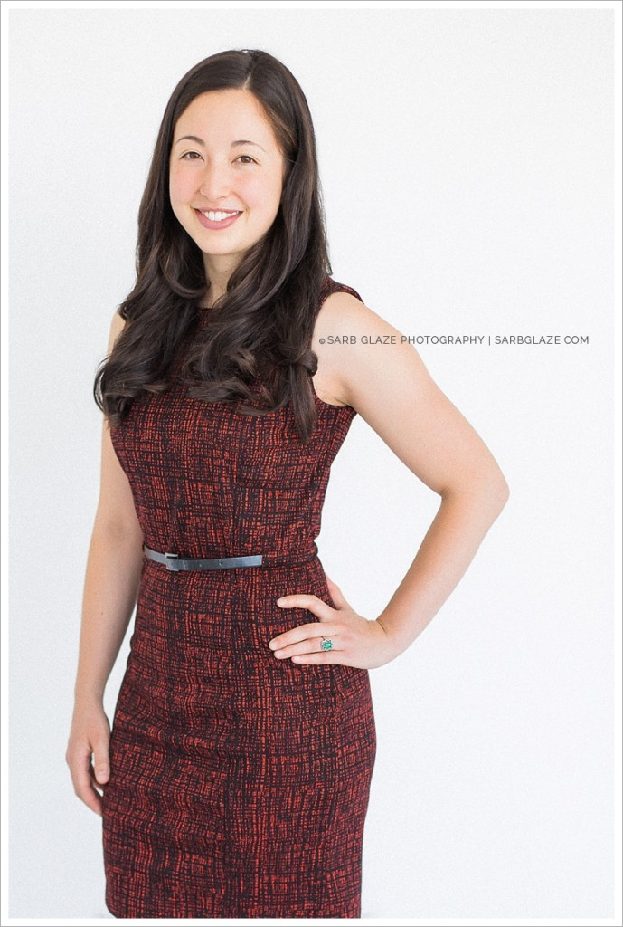 Woman_Studio_Beauty_Portraits_Vancouver_Glamour_Natural_Grad_0002