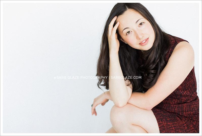 Woman_Studio_Beauty_Portraits_Vancouver_Glamour_Natural_Grad_0003