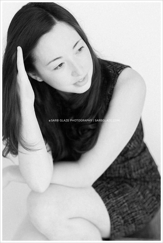 Woman_Studio_Beauty_Portraits_Vancouver_Glamour_Natural_Grad_0005