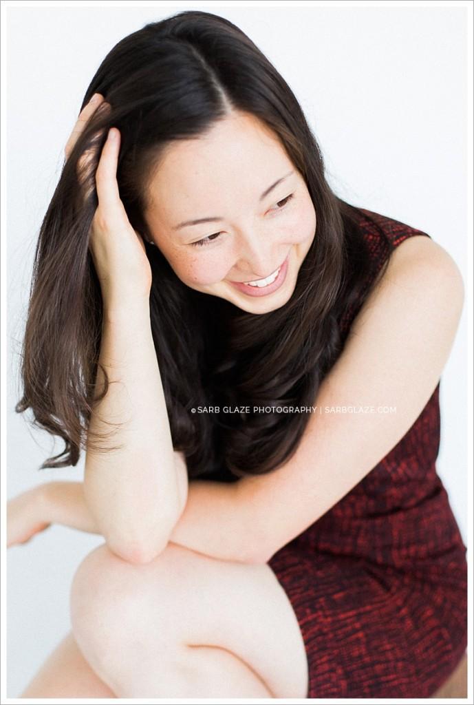 Woman_Studio_Beauty_Portraits_Vancouver_Glamour_Natural_Grad_0006