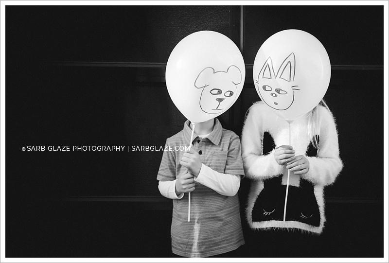 Tova_Sarb_Glaze_Photography_0011