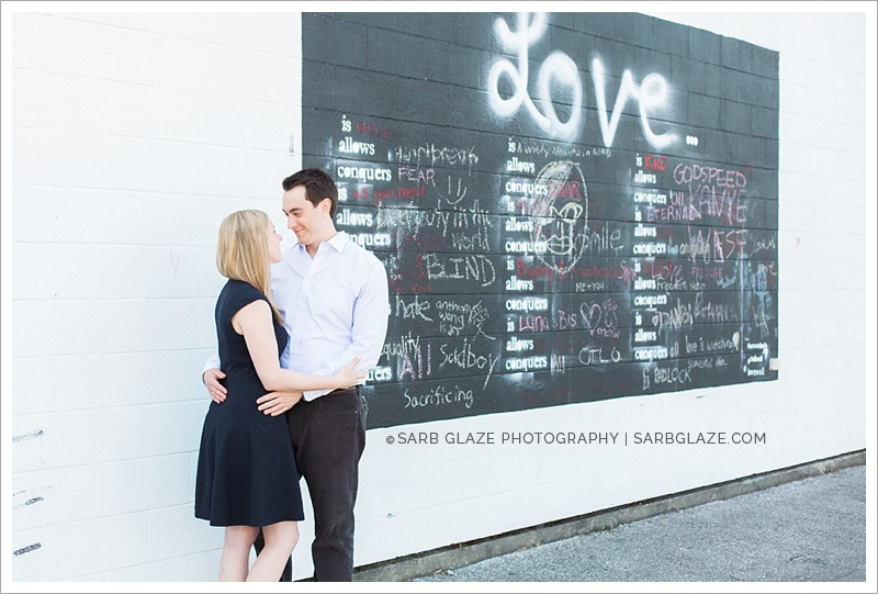 Kristen Engagement_Sarb_Glaze_Photography_0011