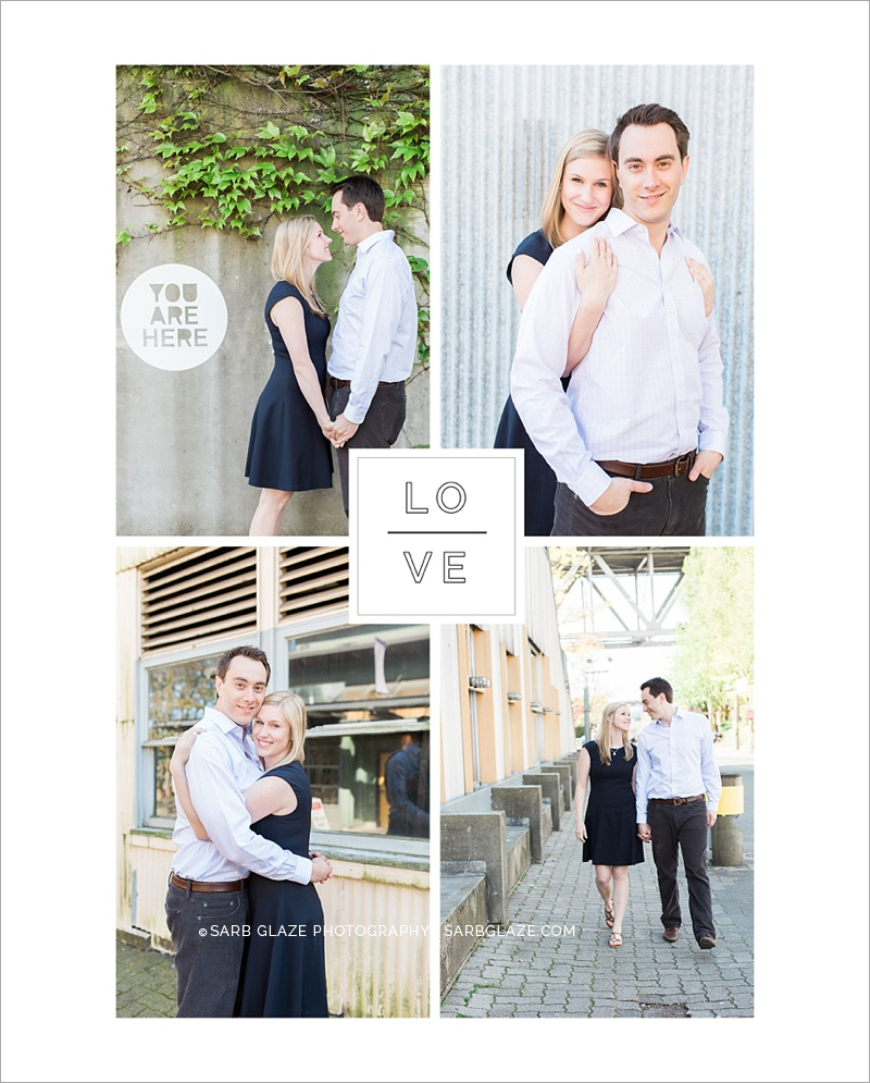 Kristen Engagement_Sarb_Glaze_Photography_0017