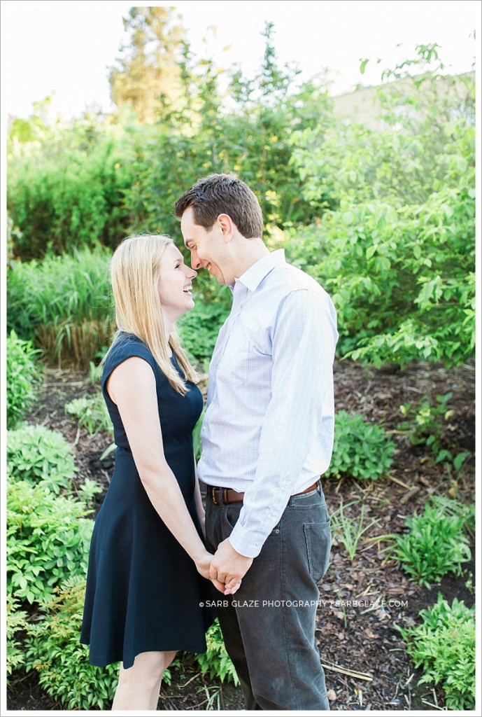 Kristen Engagement_Sarb_Glaze_Photography_0018