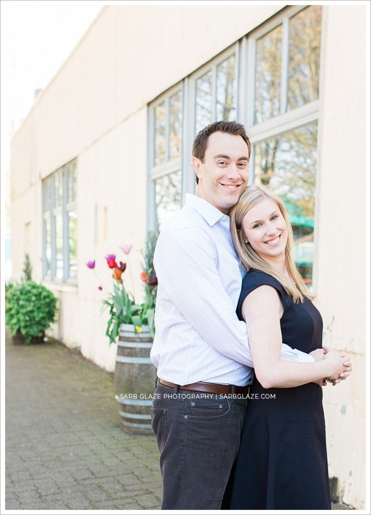 Kristen Engagement_Sarb_Glaze_Photography_0020